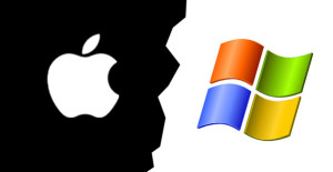 microsoft-vs-apple-greatest-threat