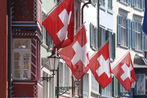 olycom - fabbri - olycom - fabbri - Zurich city old town Switzerland
