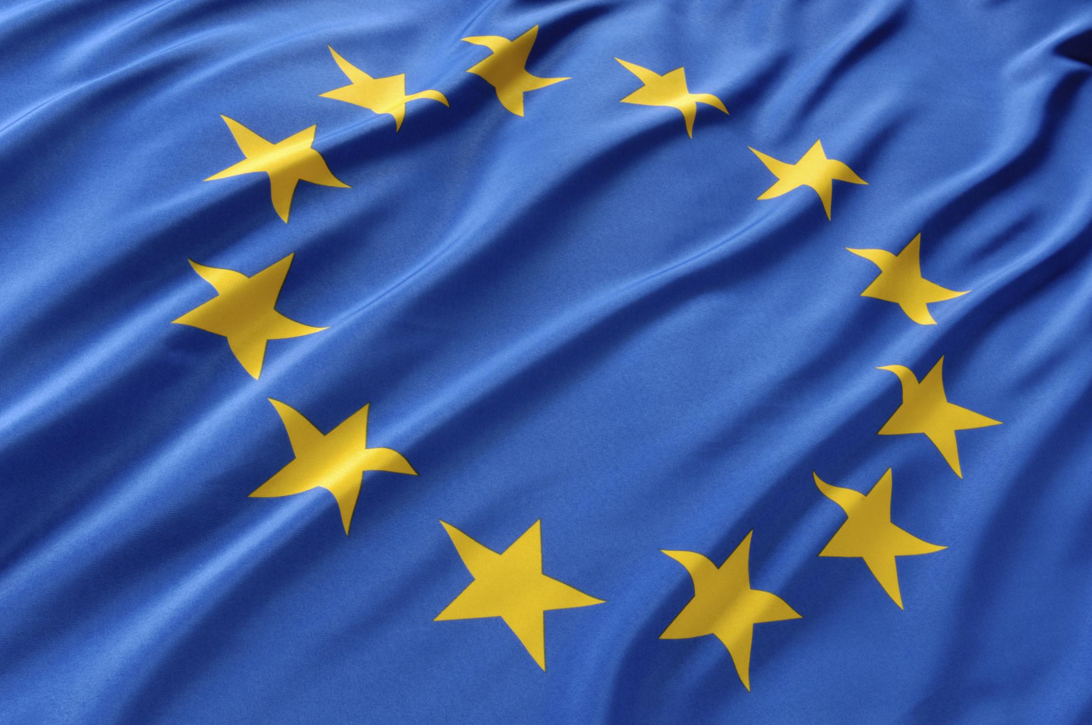 UE europa unione europea