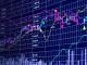 Capire l'Economia - Lezione 35: Come non investire in Borsa