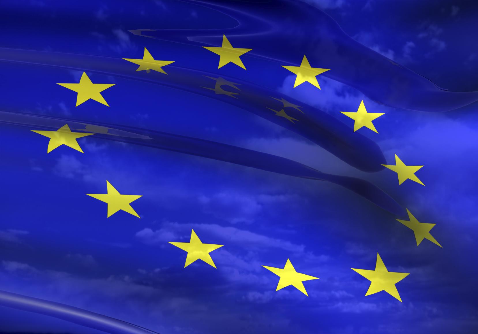 UE Europe Europa