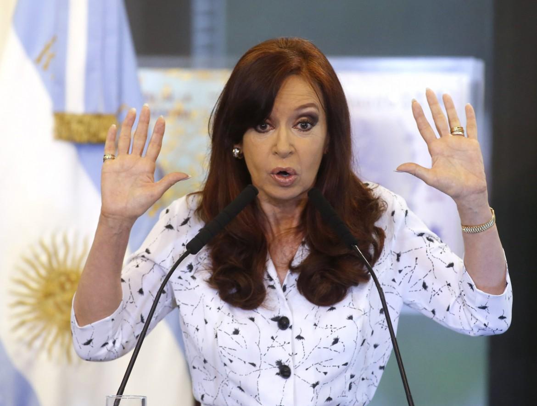 28storie-piccola-Fernandez-de-Kirchner-ARGENTINA