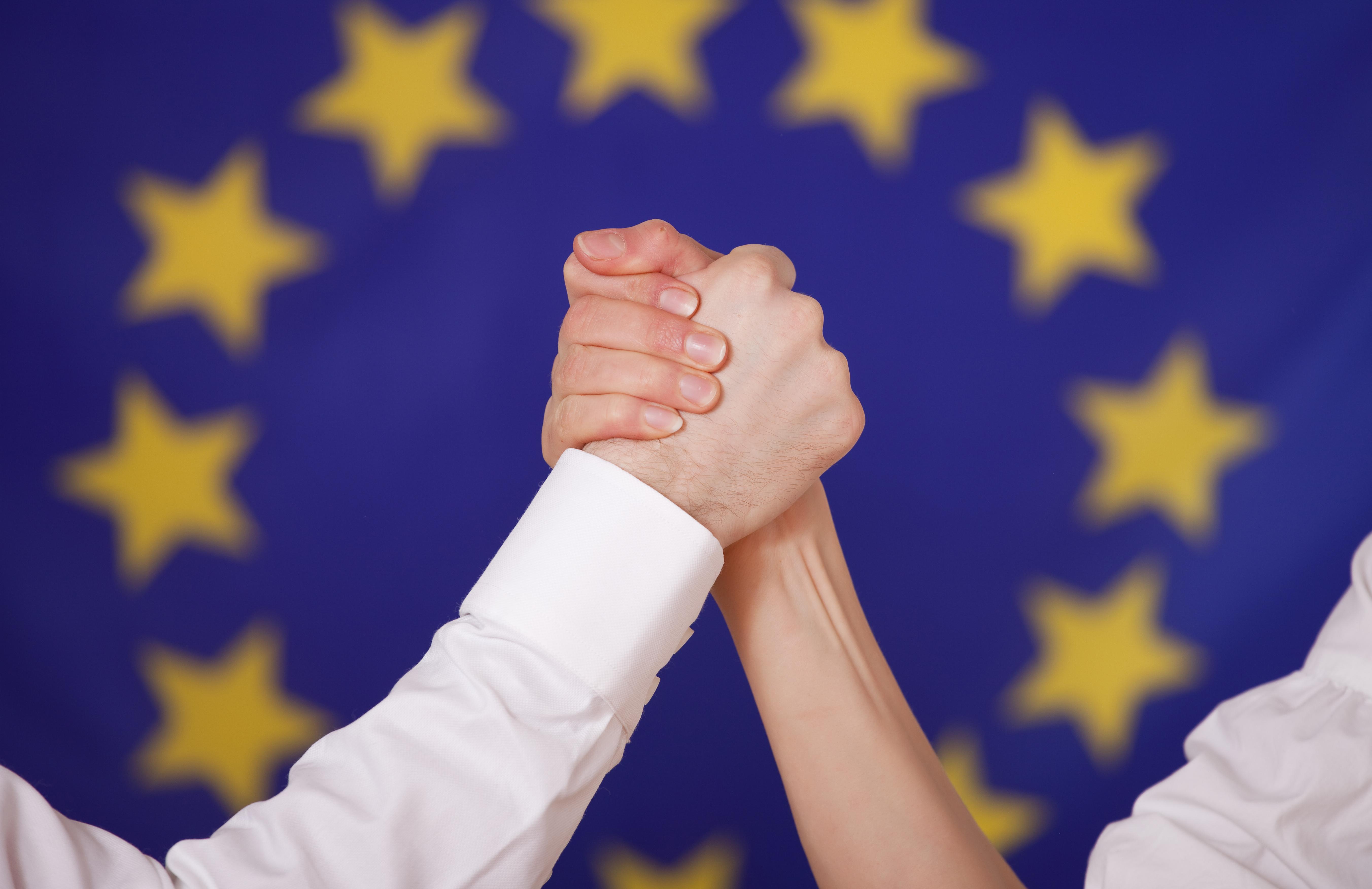 European-governance-47024575