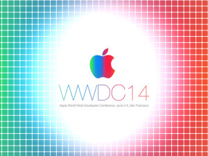 apple_wwdc_2014_wallpaper_ipad__horizontal__by_dhanushparekh-d7cvr5q