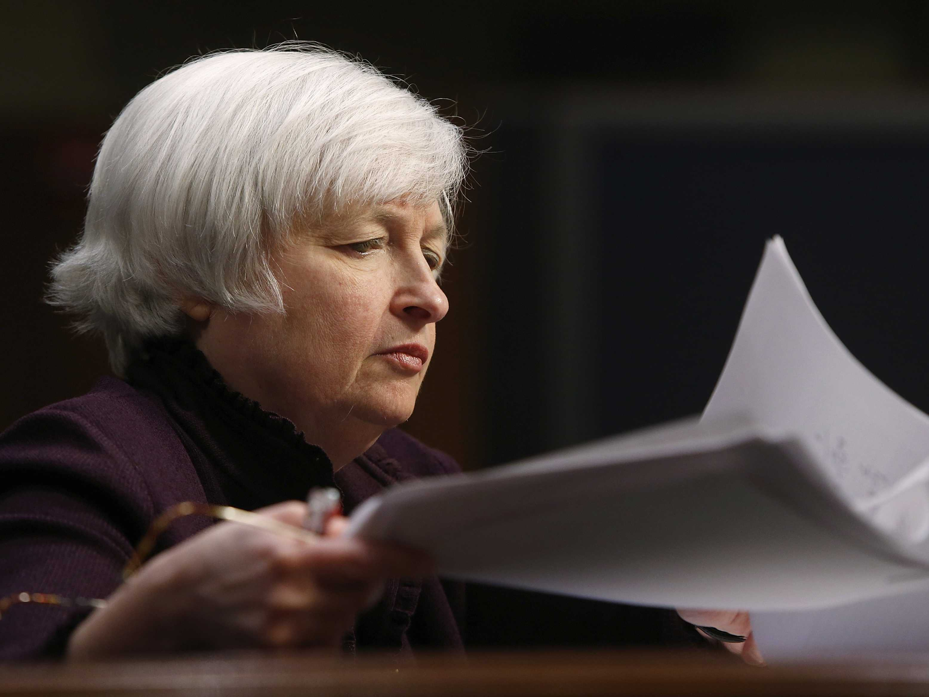 janet-yellen-is-looking-at-charts-that-should-make-all-the-bulls-nervous