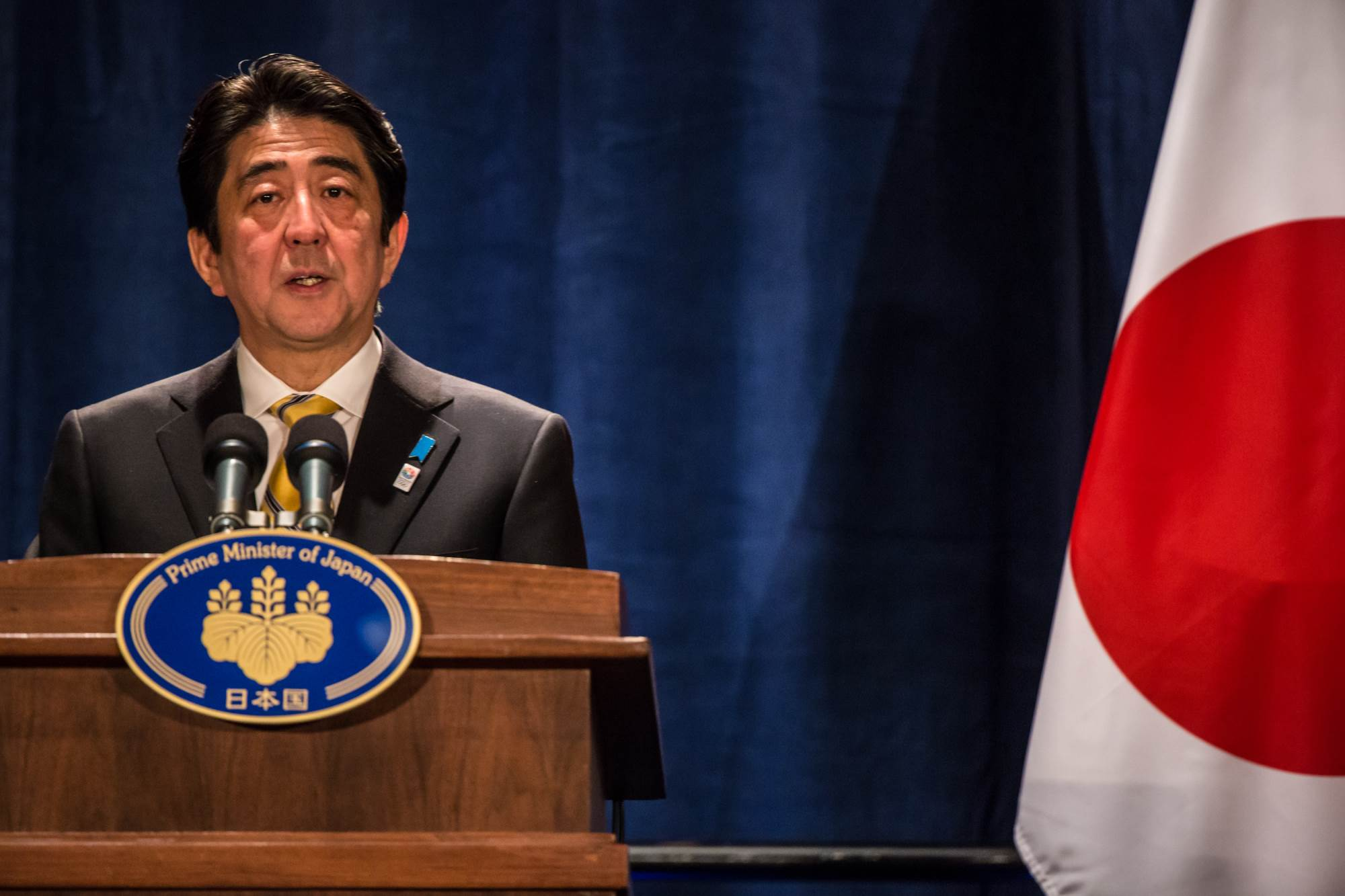 shinzo_abe_japon_1_getty_120813