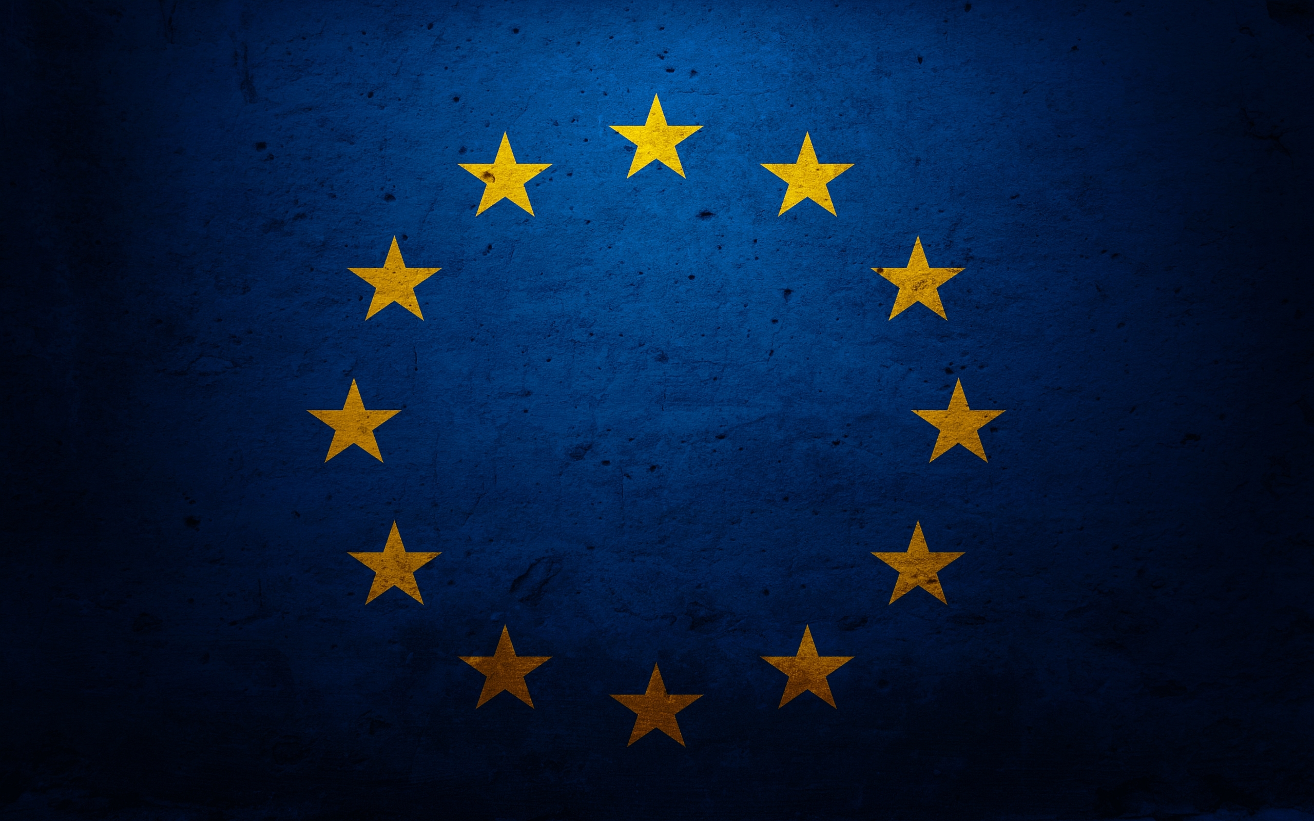 texture-wallpaper-flag-european-union-the-union-europe