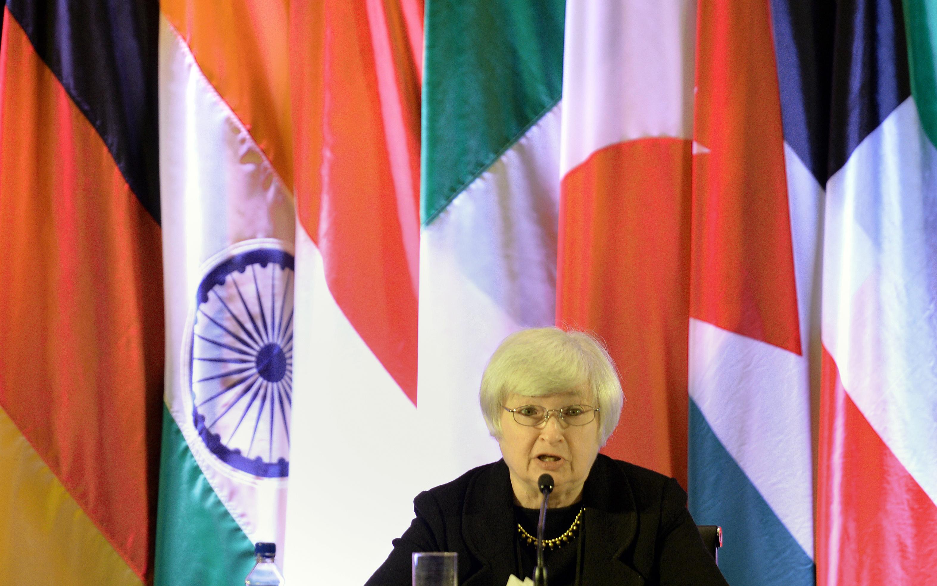 CHINA-EU-ECB-ECONOMY