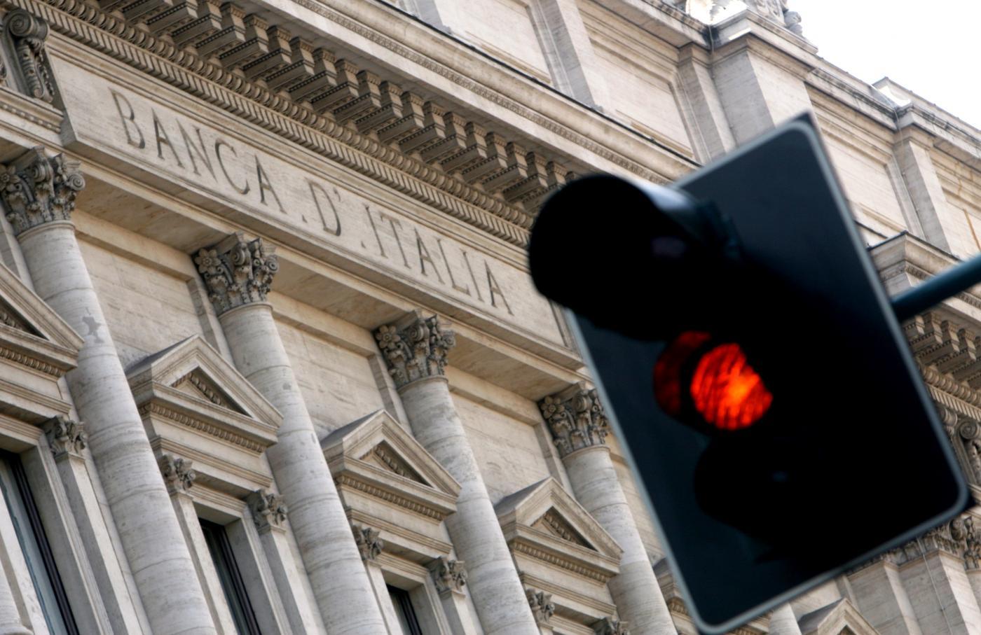Bankitalia-ue-aiuti-di-stato