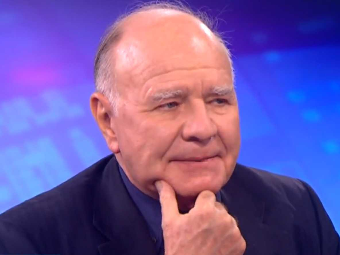 marc-faber-were-in-a-gigantic-financial-asset-bubble-that-could-burst-any-day