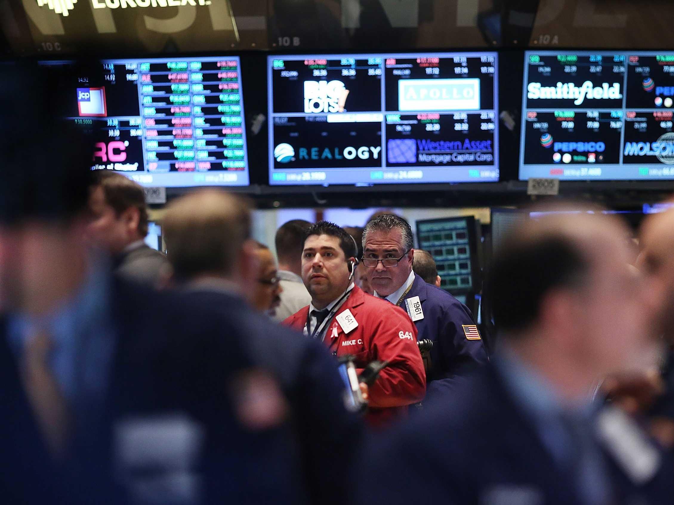 theres-a-funky-trading-phenomenon-that-makes-goldman-sachs-aluminum-warehouses-so-profitable