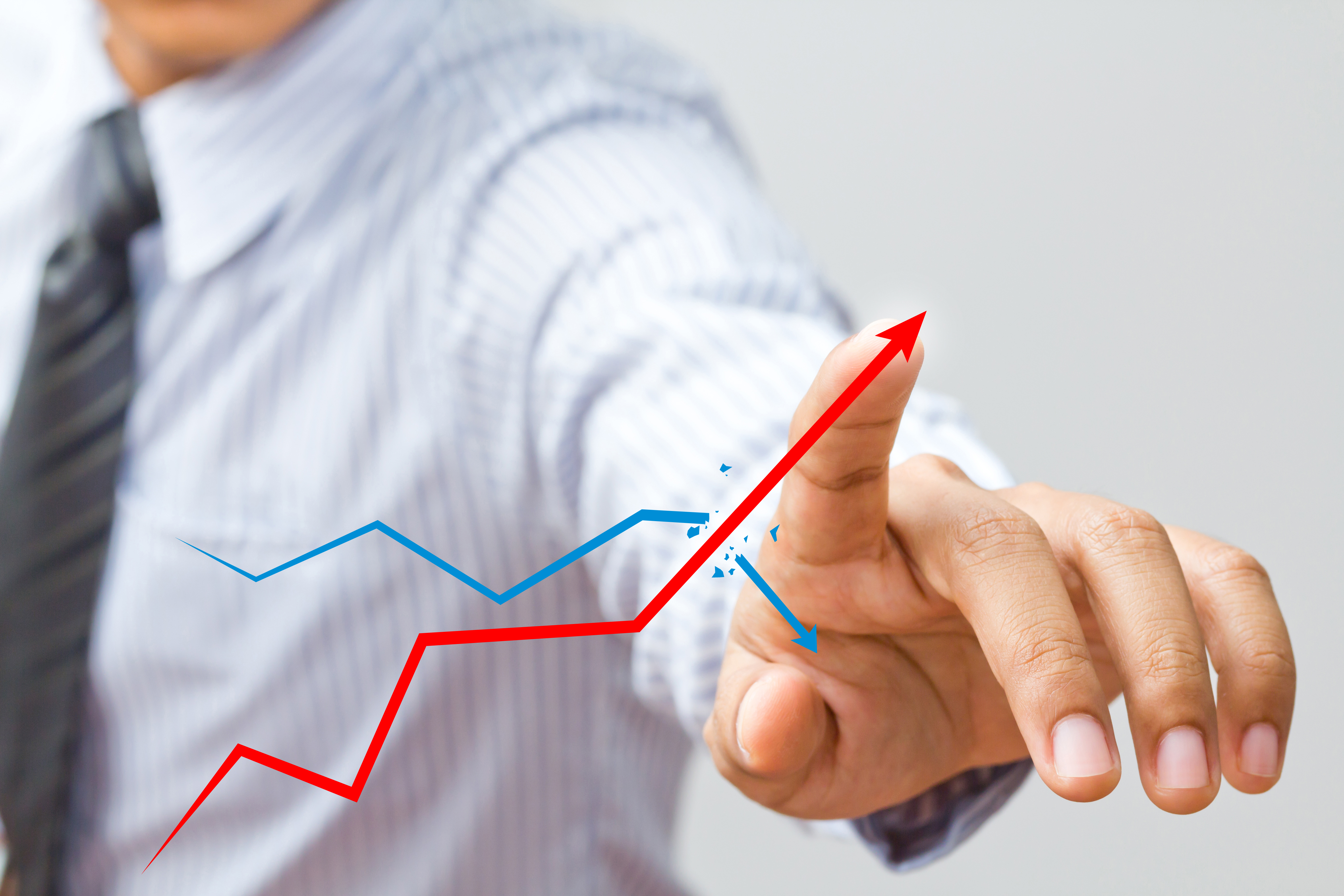 Performance-Board-Group-Investor-Solutions-website-image