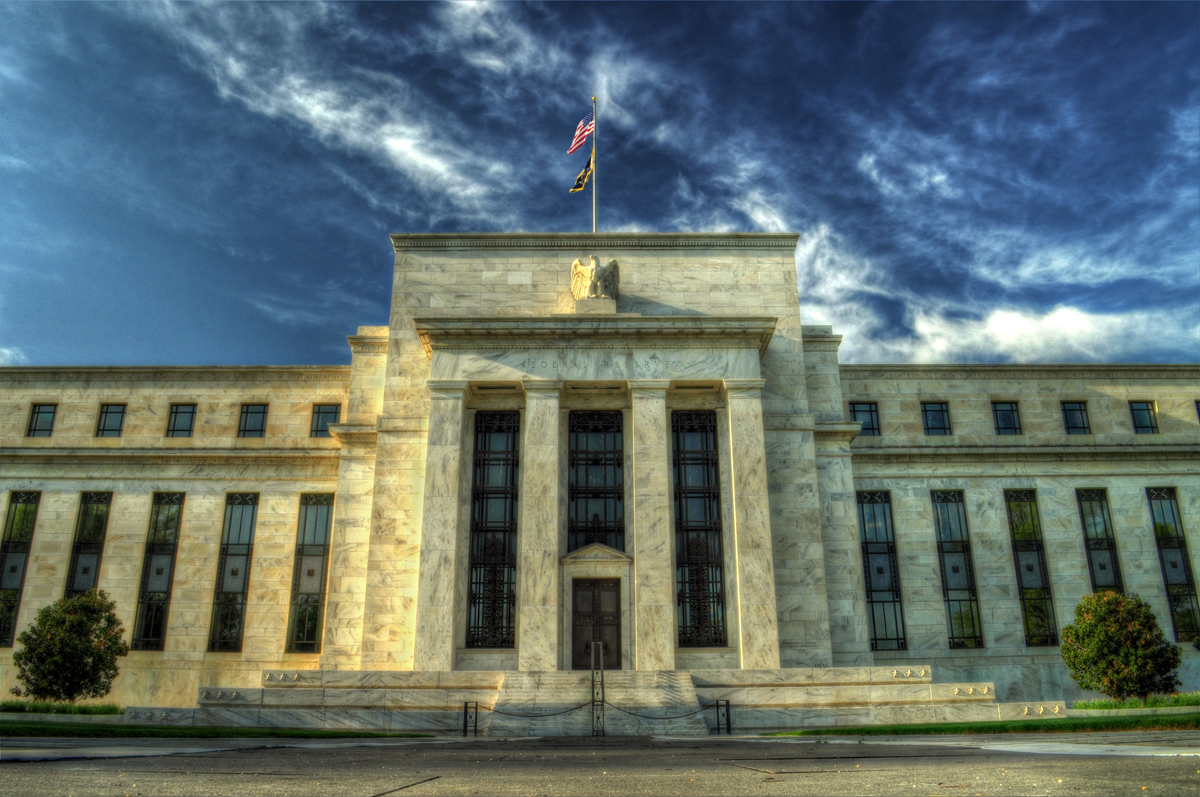 The-US-Federal-Reserve-II-A1
