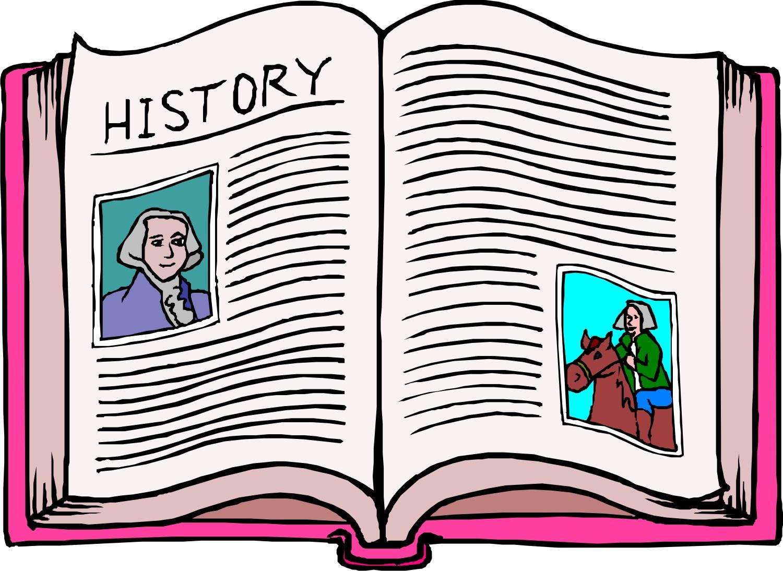 history_book_