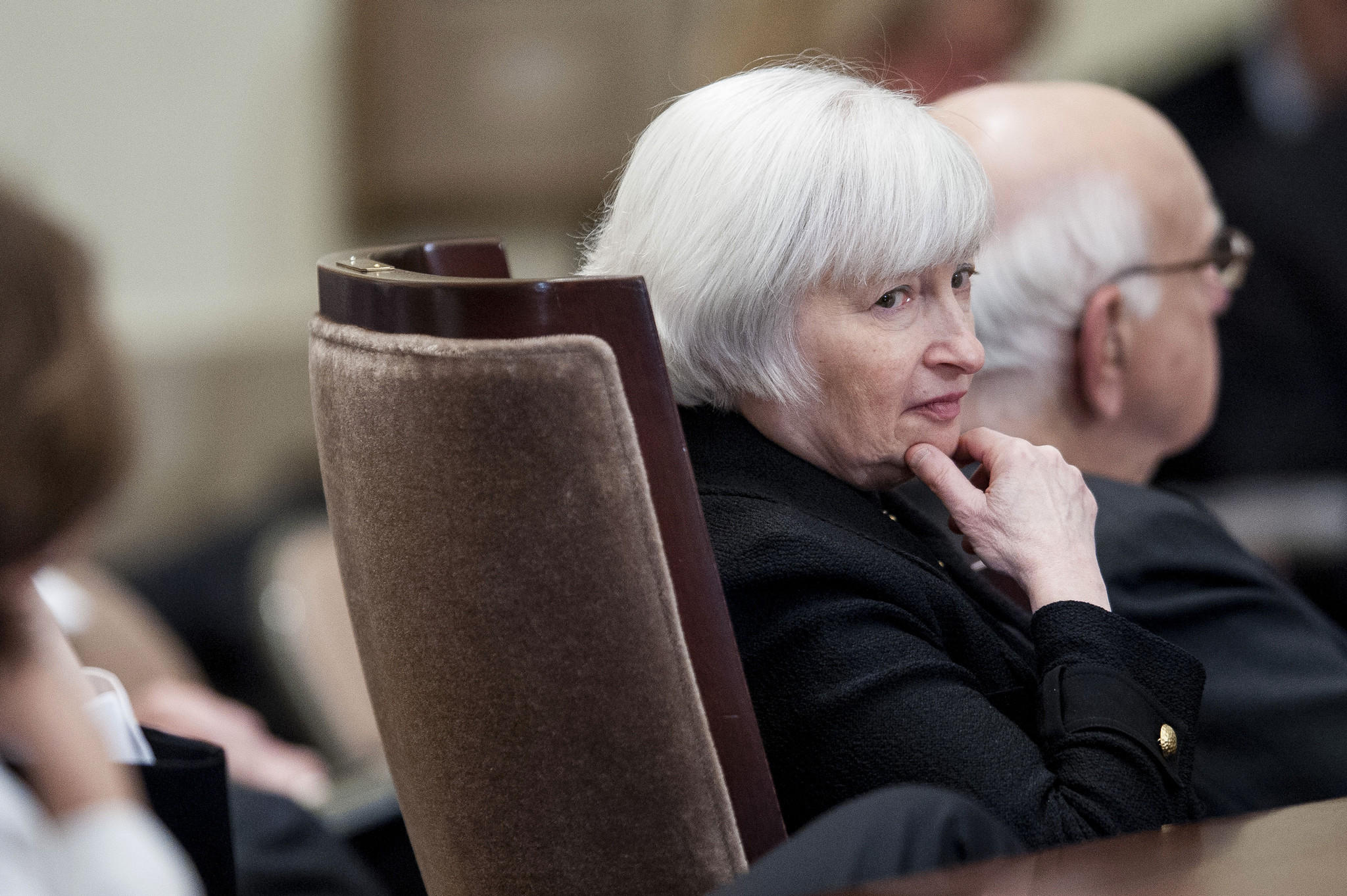 sns-rt-us-usa-fed-yellen-20131210-001