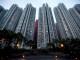 Lo Scoppio Della Bolla Immobiliare Cinese