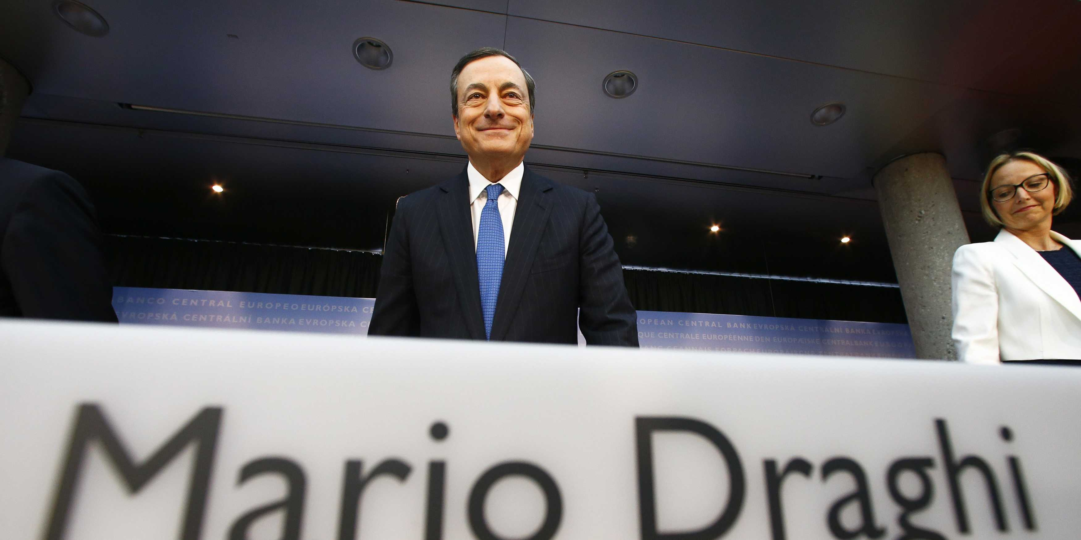 ecb-cuts-rates-and-stocks-rally-heres-what-you-need-to-know