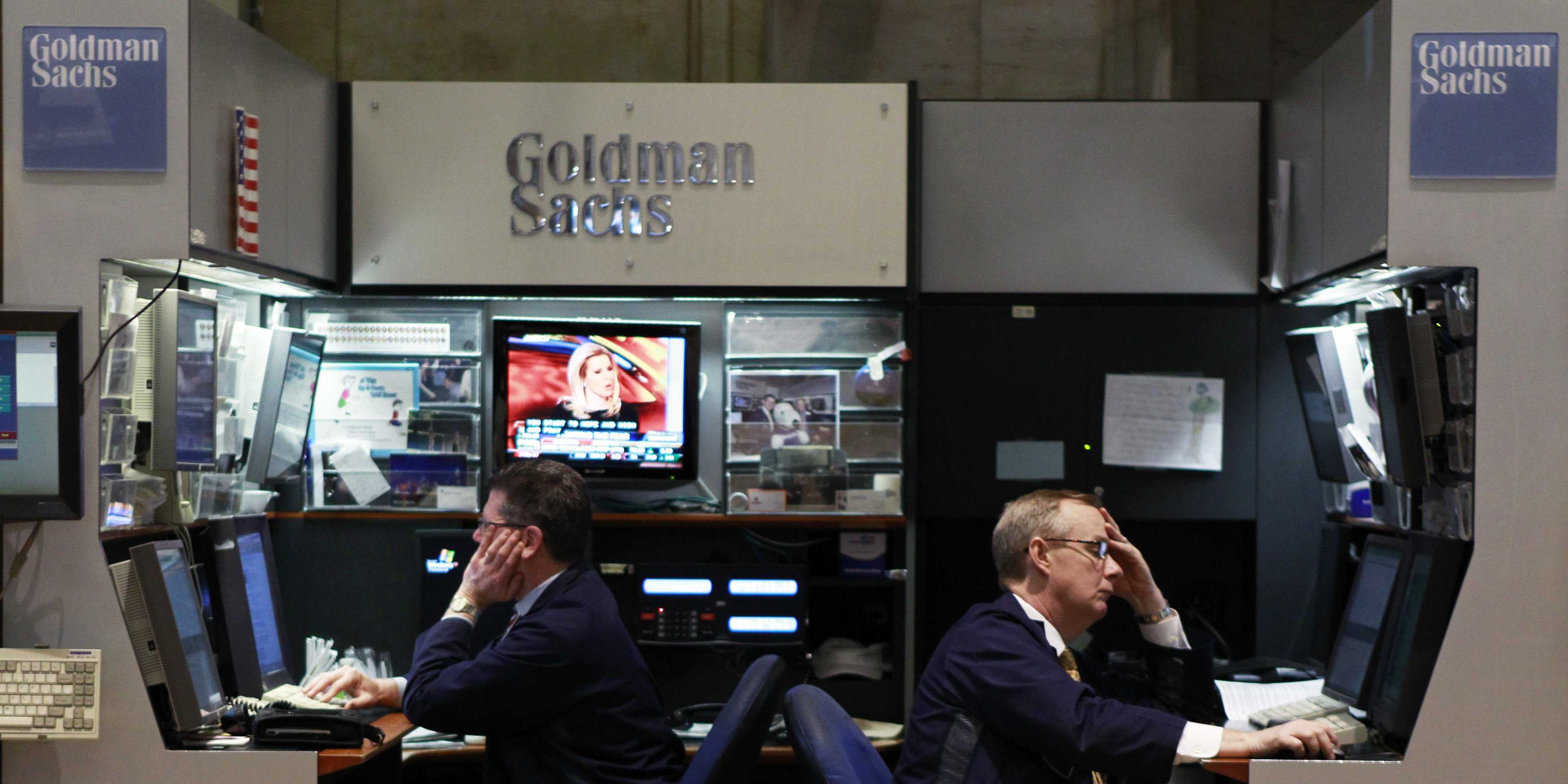 goldman-sachs-explains-why-trading-on-wall-street-stinks-right-now