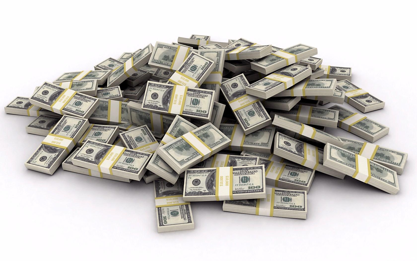 Money-Wallpapers-4