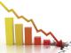Italia: La Deflazione Ci Soffocherà