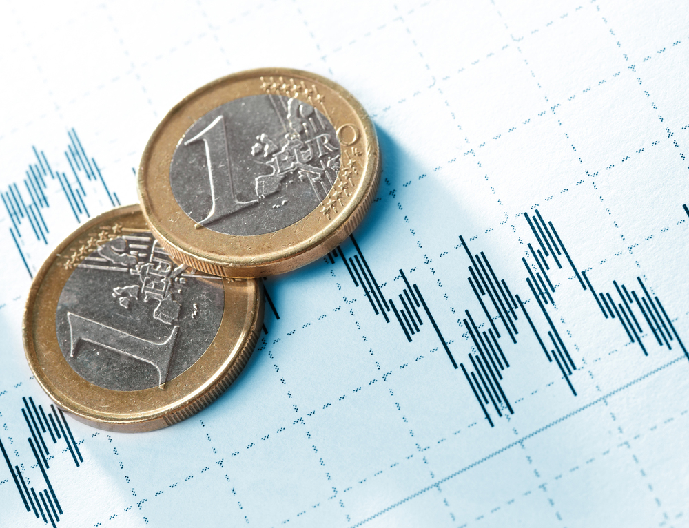 euro-currency-inflation-falling