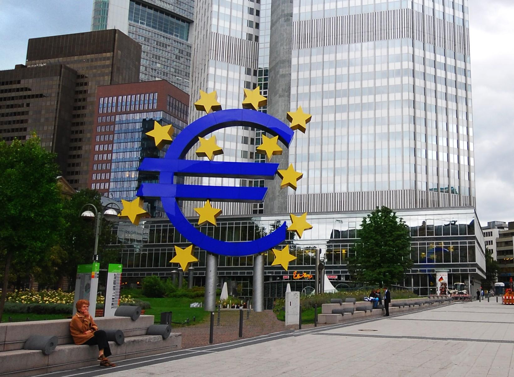 european_central_bank_041107-e1397135293723