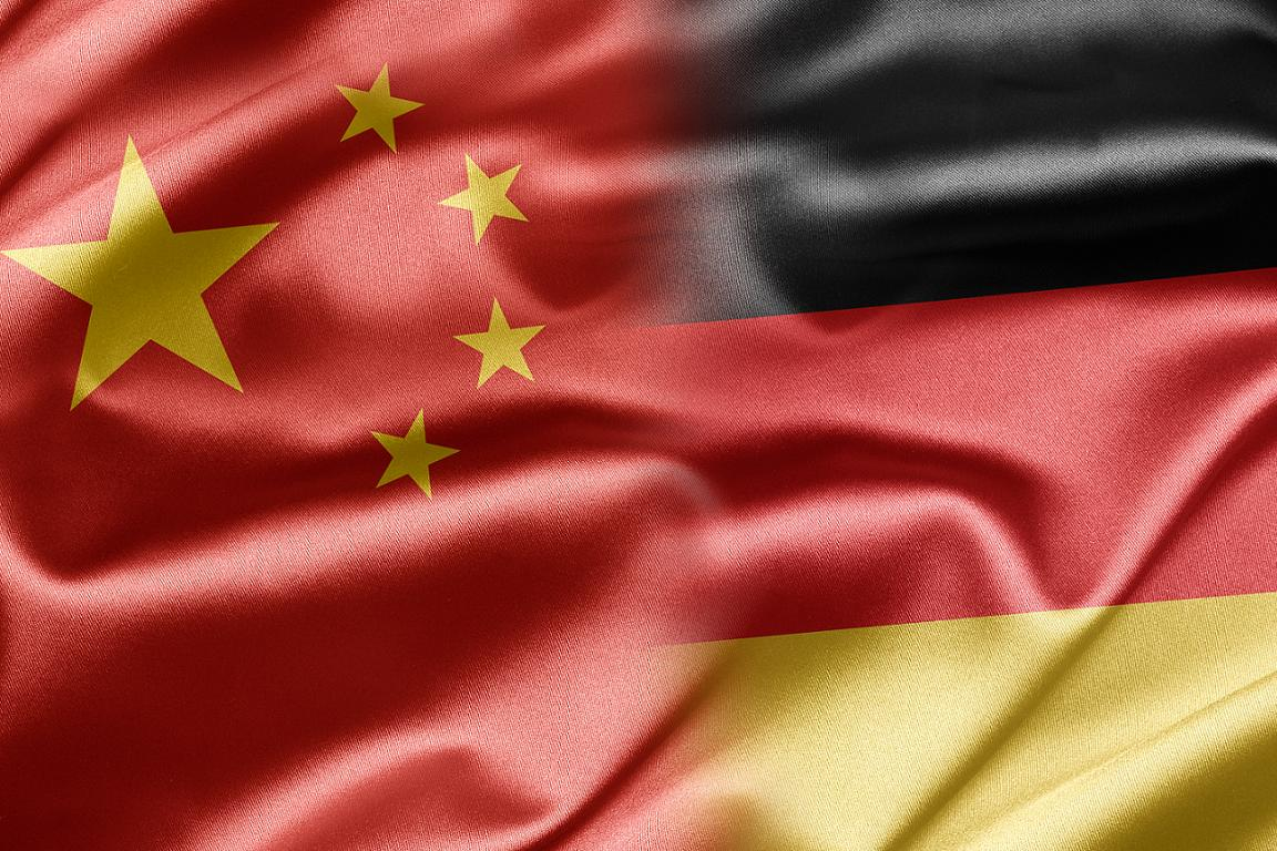 germany-china_1364897851754242