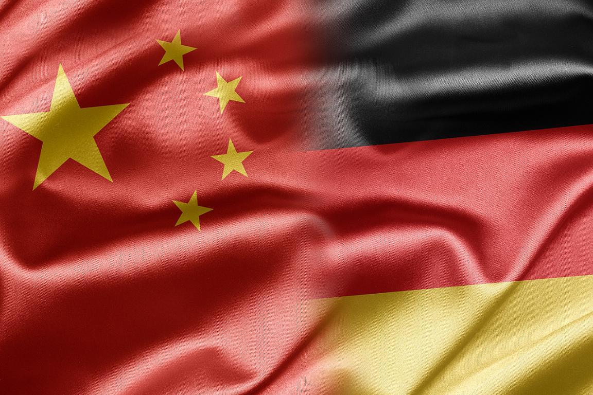 germany-china_1364897851754242