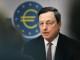 ECB Press Conference - 10/02/14 (LIVE)
