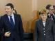 Come il Governo Renzi Finge Di Combattere l'Austerità Tedesca