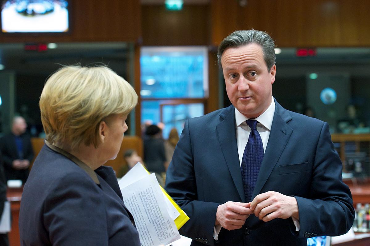 Angela-Merkel-David-Cameron