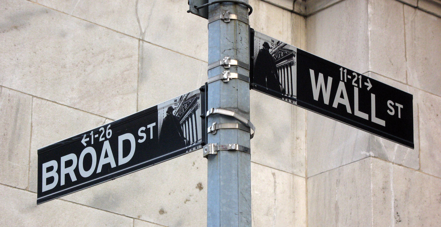 Wall-Street-Stock-Trading-Now-Online
