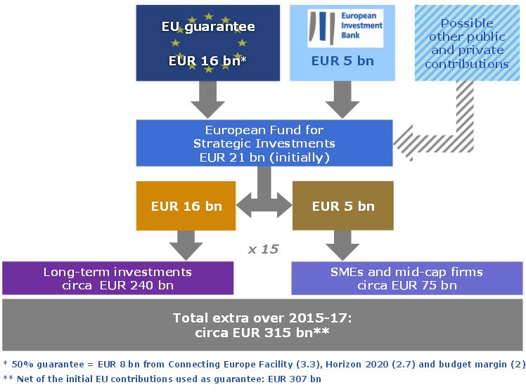 eu_commission1