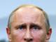 Russia: La Banca Centrale Alza i Tassi dal 10,5% al 17%