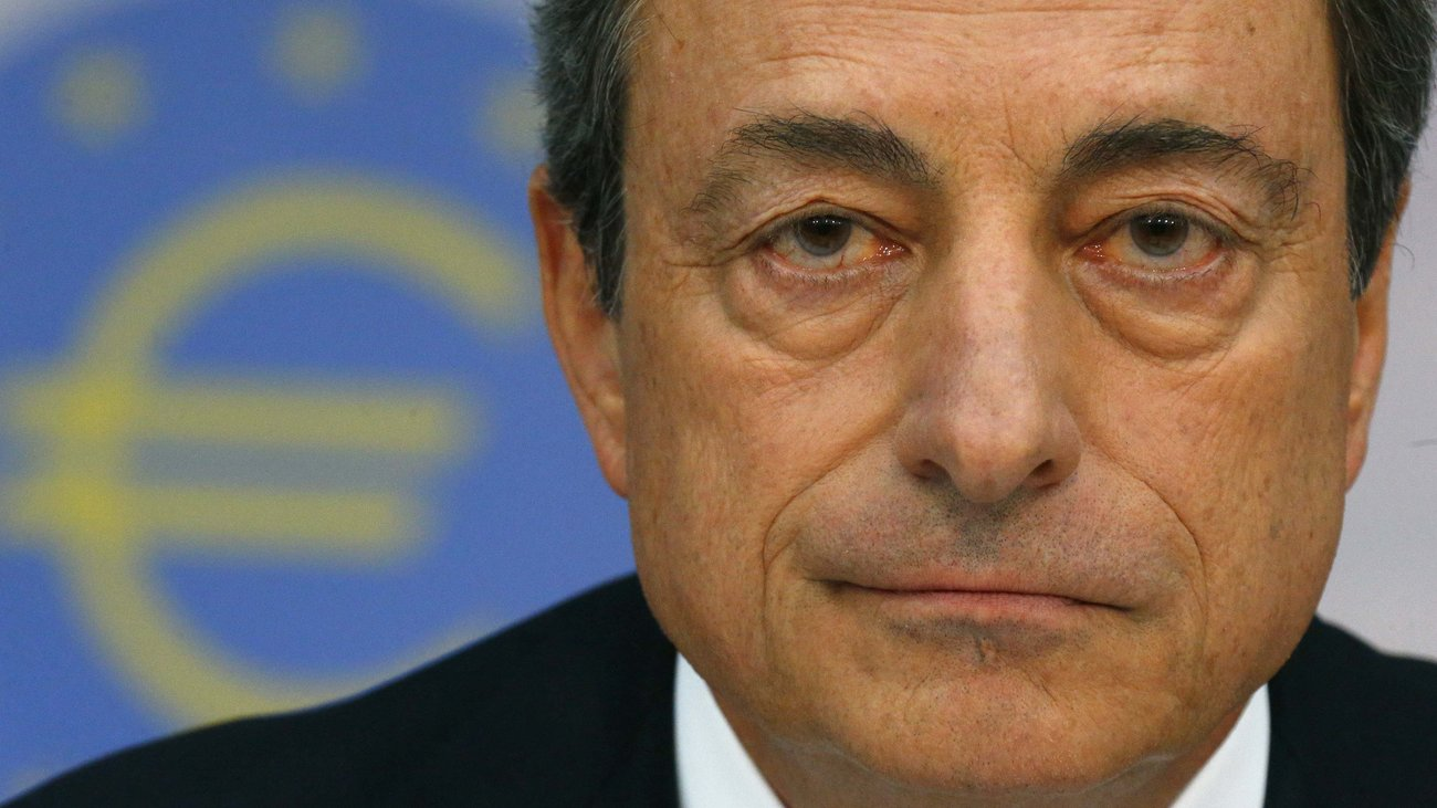 draghi-comments-feed-qe-speculation.w_hr