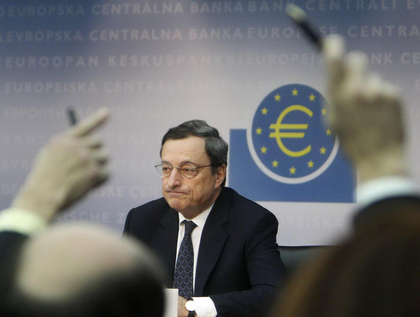 euro-costo8