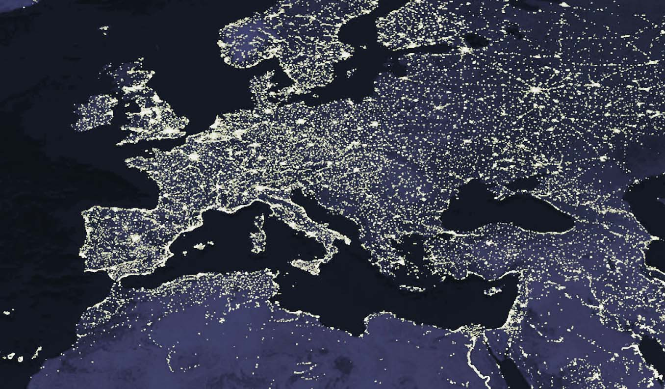 europebynight3