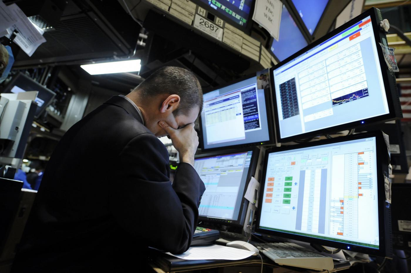 mercati_finanza_borsa_crisi_bond_indici