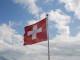 Lezioni Di Politica Monetaria Dall Svizzera