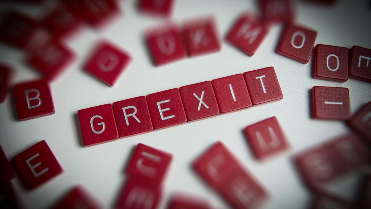 taalnazi-en-grexit-genomineerd-als-lelijkste-woord-