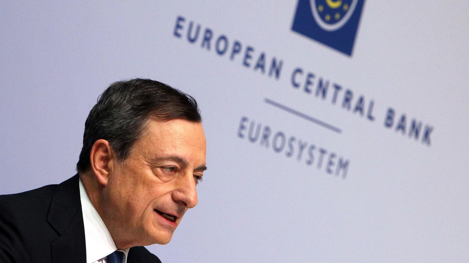 Draghi-e1421937848457-1940x1091
