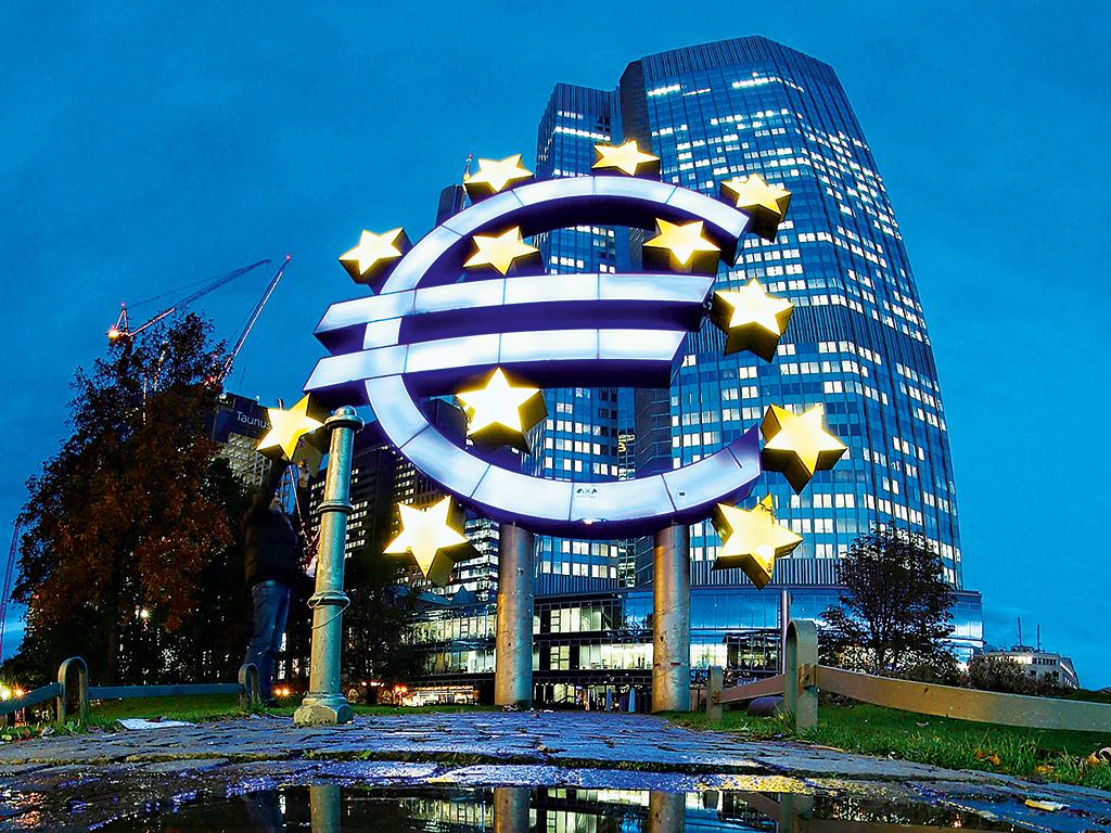 ECB-negative-interest-rates