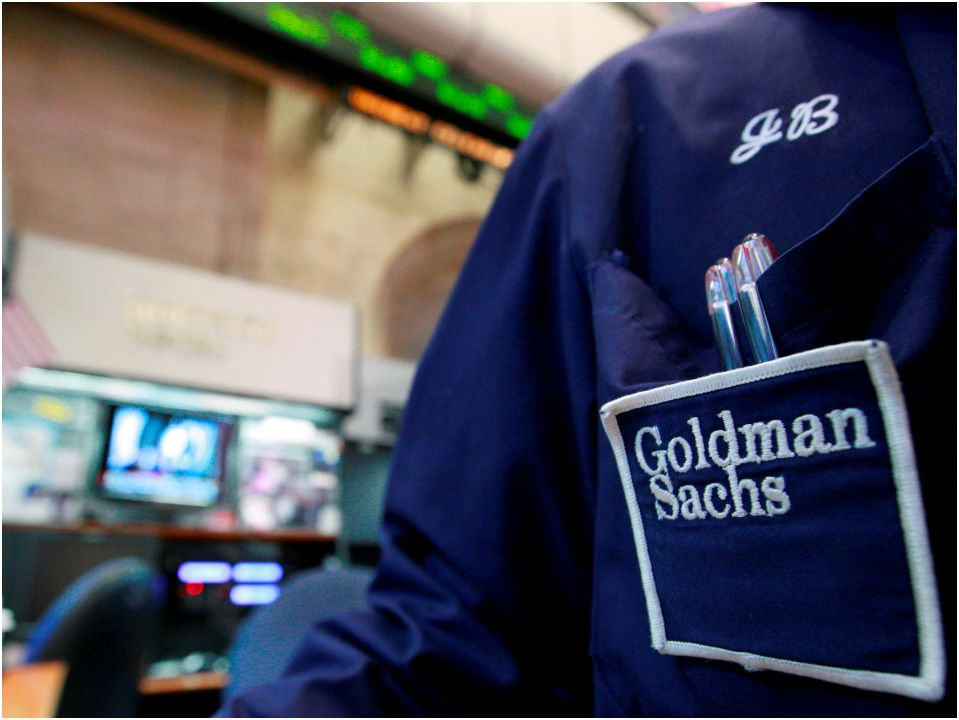 goldman-sachs-is-now-the-most-bullish-broker-on-wall-street