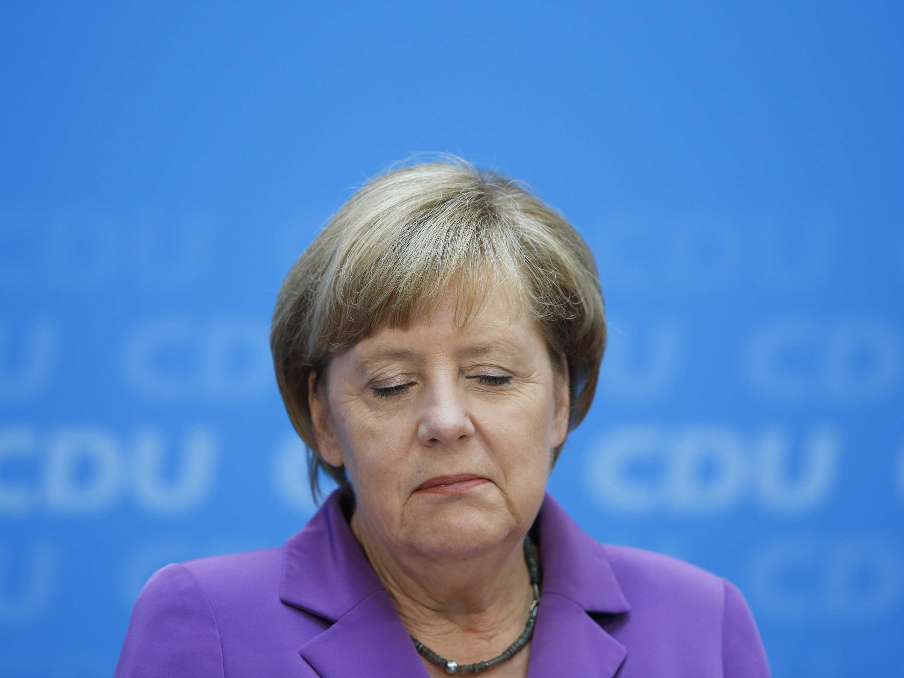 merkel-is-under-fire-over-grexit-remarks