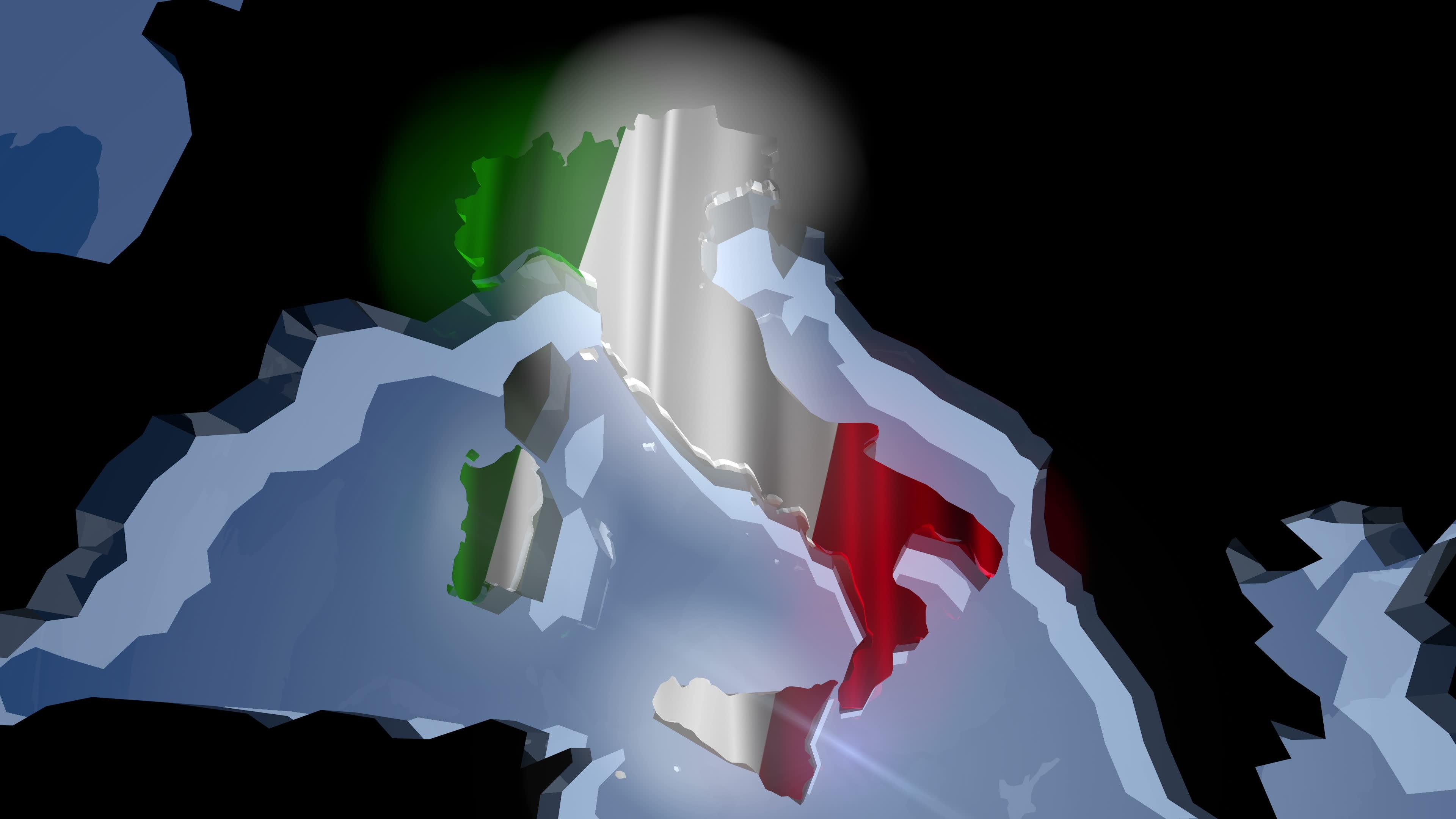 Italia-2-Imc