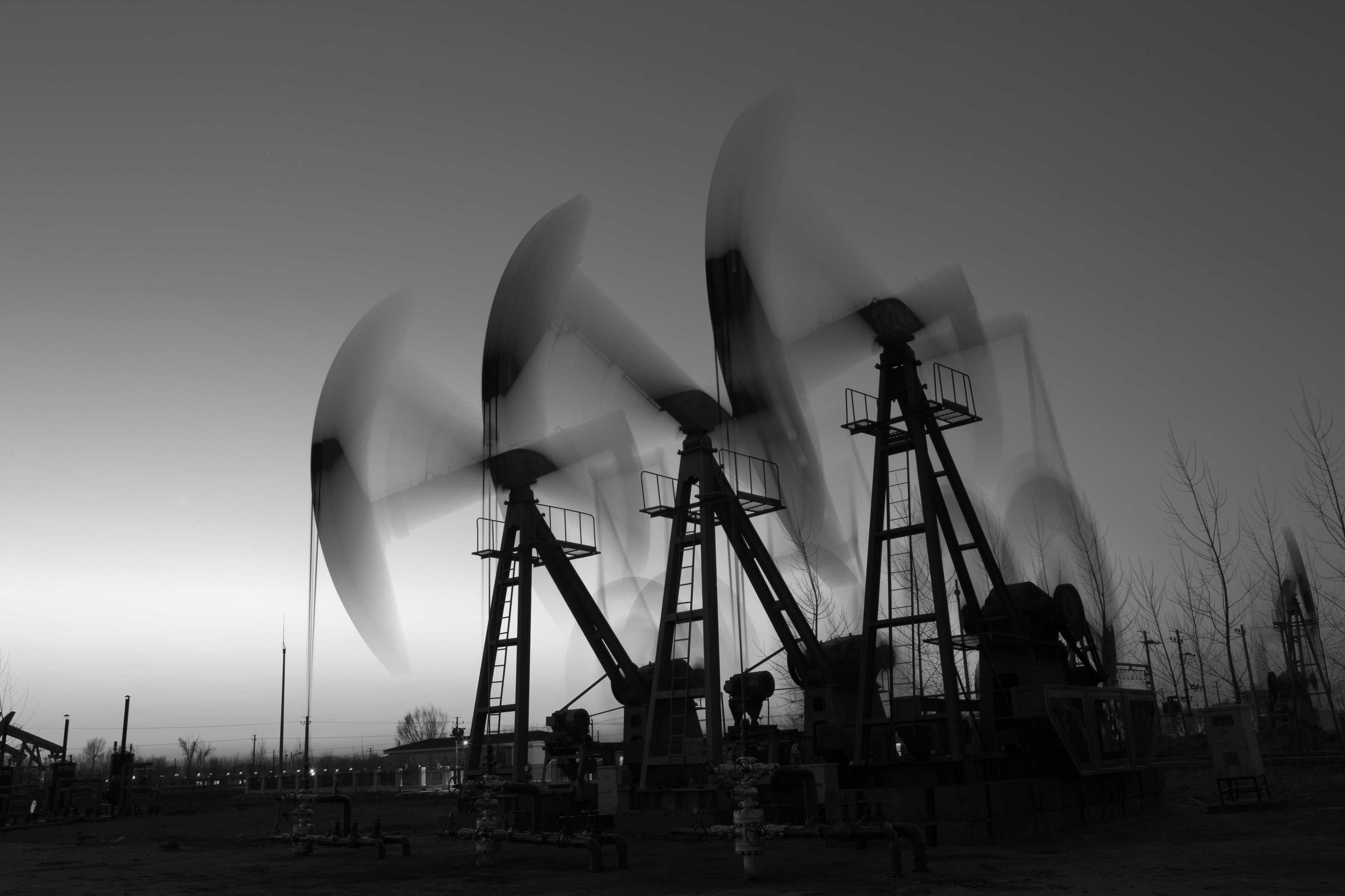 Oil-and-Gas-millennials-2