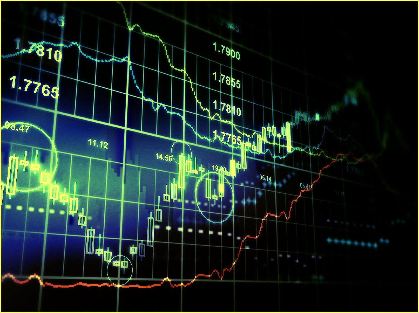 hedge-fund-finance