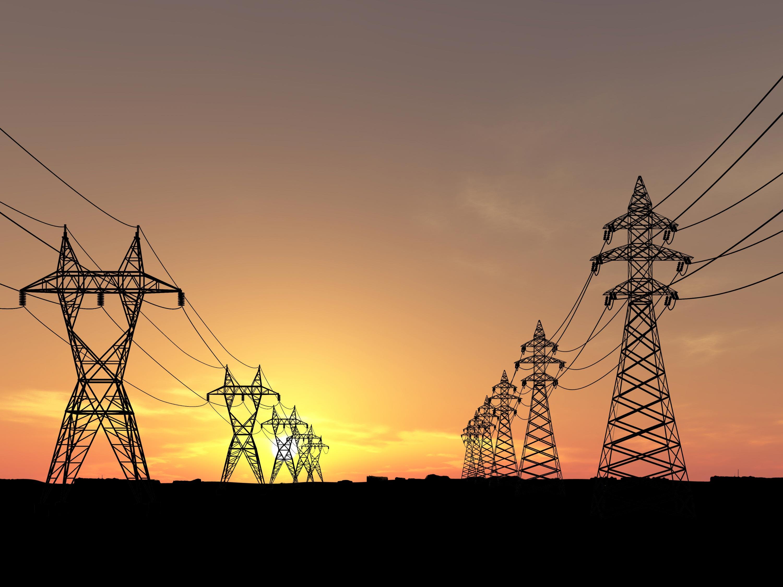 bg_powerlines