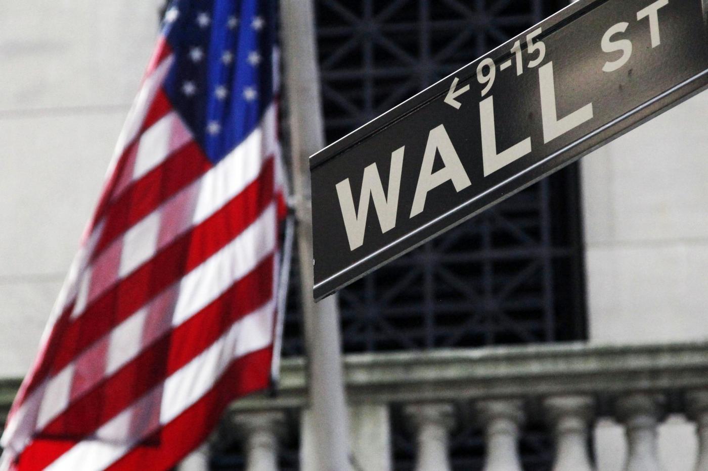 economia-usa-wall-street