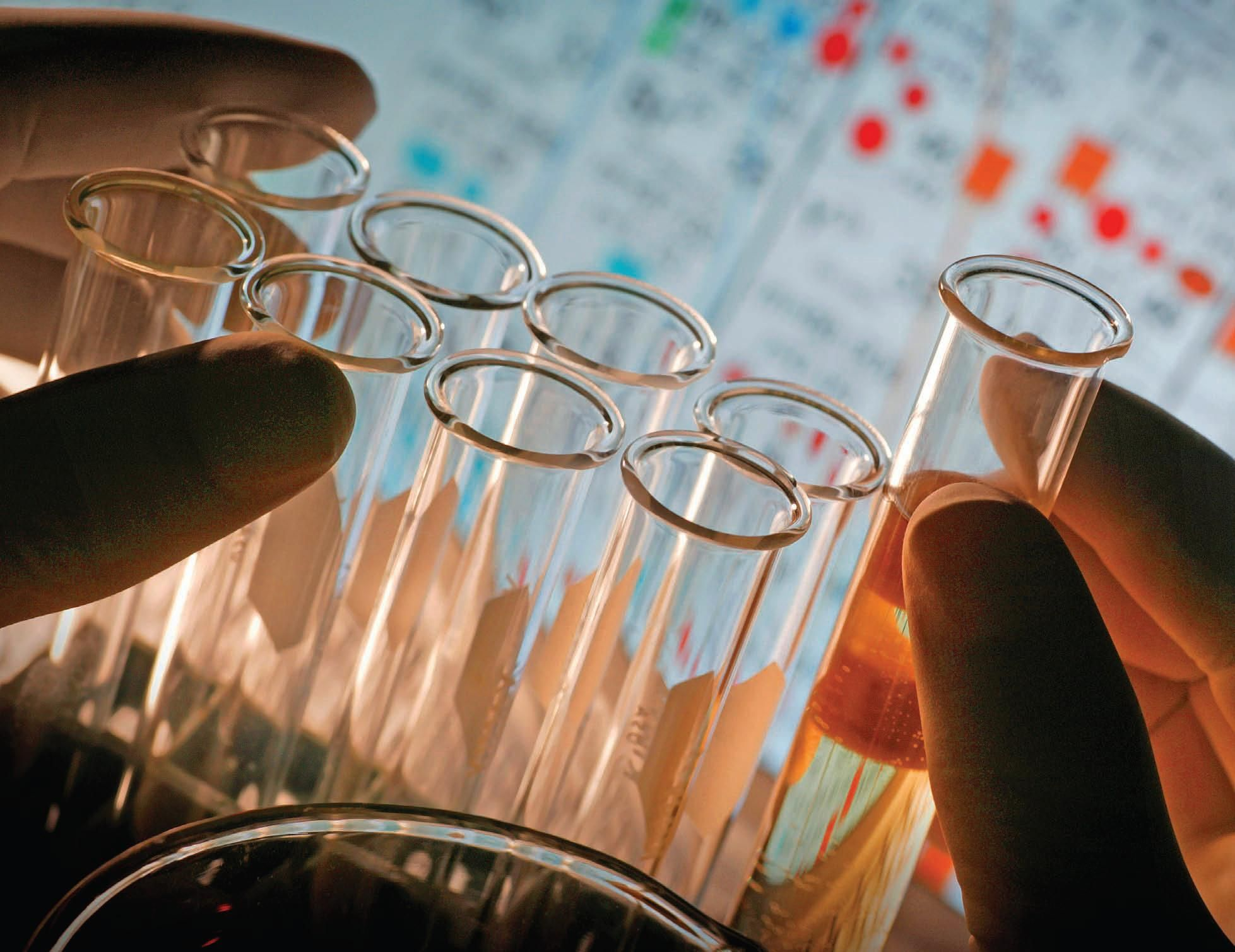 farmaco-biotech